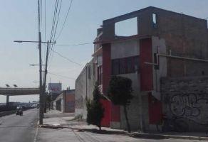 Foto de casa en venta en Alfredo del Mazo, Valle de Chalco Solidaridad, México, 20894016,  no 01
