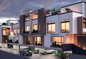Foto de casa en condominio en venta en Parque San Andrés, Coyoacán, DF / CDMX, 6000557,  no 01