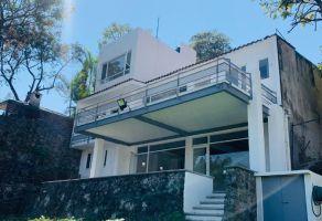 Foto de casa en venta en Palmira Tinguindin, Cuernavaca, Morelos, 22529624,  no 01
