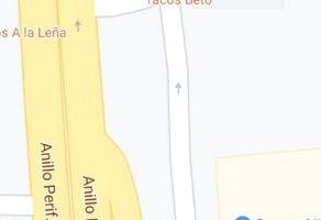 Foto de terreno comercial en venta en Arboledas 1a Secc, Zapopan, Jalisco, 14427014,  no 01