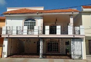 Foto de casa en venta en Del Maestro, Ciudad Madero, Tamaulipas, 21096944,  no 01