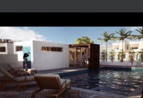 Foto de casa en venta en Rancho Santa Mónica, Aguascalientes, Aguascalientes, 16425019,  no 01