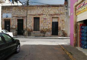 Foto de casa en venta en Morelia Centro, Morelia, Michoacán de Ocampo, 15211723,  no 01