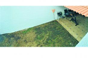Foto de casa en venta en Virreyes Residencial, Zapopan, Jalisco, 15401922,  no 01