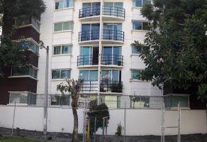 Foto de departamento en renta en Reforma Iztaccihuatl Sur, Iztacalco, DF / CDMX, 22066721,  no 01