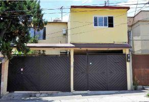 Foto de casa en venta en El Mirador, Naucalpan de Juárez, México, 15411112,  no 01