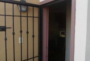 Foto de departamento en renta en Insurgentes Este, Mexicali, Baja California, 16723341,  no 01
