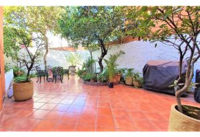 Foto de casa en venta en Jardines Del Sol, Zapopan, Jalisco, 20265484,  no 01