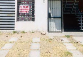 Foto de departamento en venta en Alameda Diamante, León, Guanajuato, 21420032,  no 01