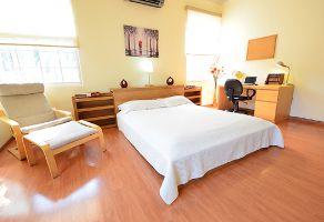 Foto de cuarto en renta en Deportivo Obispado, Monterrey, Nuevo León, 20399061,  no 01