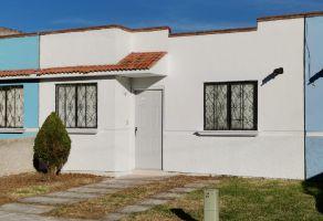 Foto de casa en venta en San Antonio el Desmonte, Pachuca de Soto, Hidalgo, 16988811,  no 01