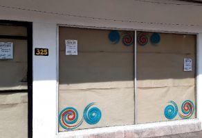 Foto de local en renta en Carretas, Querétaro, Querétaro, 15772174,  no 01
