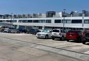 Foto de departamento en venta en Lomas Doctores (Chapultepec Doctores), Tijuana, Baja California, 21952788,  no 01