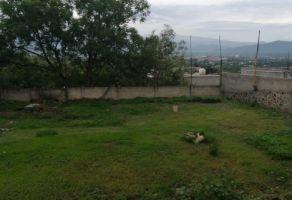 Foto de terreno habitacional en venta en Centro Jiutepec, Jiutepec, Morelos, 15506595,  no 01