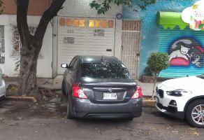 Foto de casa en renta en Azcapotzalco, Azcapotzalco, DF / CDMX, 21476452,  no 01