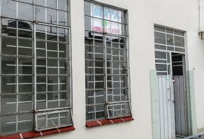 Foto de departamento en venta en Centro (Área 5), Cuauhtémoc, DF / CDMX, 14802885,  no 01