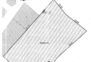 Foto de terreno habitacional en venta en Lomas de Zompantle, Cuernavaca, Morelos, 19791213,  no 01