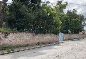 Foto de terreno habitacional en venta en Plan de Guadalupe, Cuautitlán Izcalli, México, 21977969,  no 01