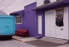 Foto de casa en venta en Lázaro Cárdenas 1ra. Sección, Tlalnepantla de Baz, México, 20954739,  no 01