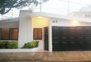 Foto de casa en renta en Mansiones del Valle, Querétaro, Querétaro, 21683131,  no 01