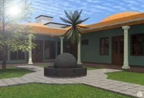 Foto de casa en venta en San Gil, San Juan del Río, Querétaro, 8179242,  no 01