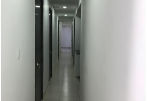 Foto de oficina en renta en Alianza Popular Revolucionaria, Coyoacán, DF / CDMX, 21361544,  no 01