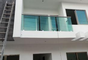 Foto de casa en venta en 24 de Junio, Tuxtla Gutiérrez, Chiapas, 9919864,  no 01