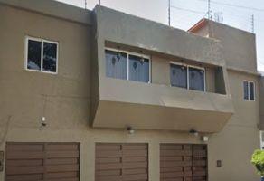 Foto de casa en venta en Álamos, Benito Juárez, DF / CDMX, 15939137,  no 01