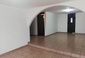 Foto de departamento en renta en San José Insurgentes, Benito Juárez, DF / CDMX, 20769777,  no 01