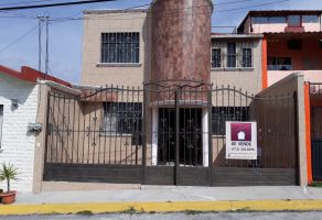 Foto de casa en venta en Paseo de las Reynas, Mineral de la Reforma, Hidalgo, 6176295,  no 01