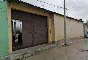 Foto de bodega en venta en Sector Sacromonte, Amecameca, México, 17591499,  no 01