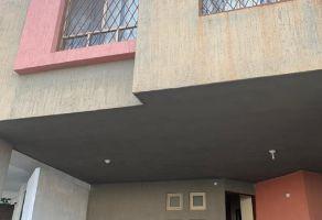 Foto de casa en renta en San Benito Del Lago, San Nicolás de los Garza, Nuevo León, 13660403,  no 01