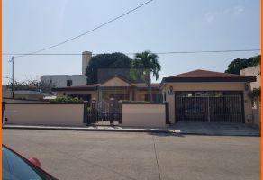 Foto de casa en venta en Ampliación Unidad Nacional, Ciudad Madero, Tamaulipas, 14915474,  no 01