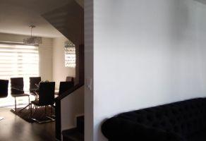 Foto de casa en renta en Anáhuac Premier, General Escobedo, Nuevo León, 15129015,  no 01