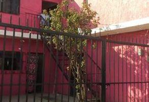 Foto de casa en venta en Los Presidentes, Irapuato, Guanajuato, 17475022,  no 01