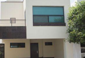 Foto de casa en venta en Alcatraces Residencial, San Nicolás de los Garza, Nuevo León, 14918902,  no 01