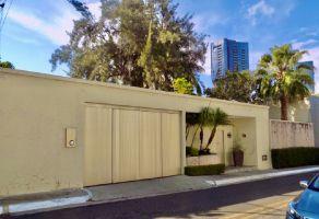 Foto de casa en condominio en venta en Puerta de Hierro, Zapopan, Jalisco, 20911732,  no 01