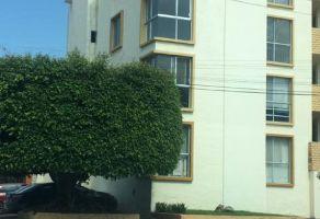 Foto de departamento en renta en Jardines de San Ignacio, Zapopan, Jalisco, 22097503,  no 01