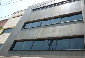Foto de oficina en renta en Del Valle Norte, Benito Juárez, DF / CDMX, 15204698,  no 01