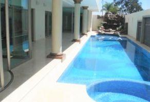 Foto de casa en venta en Puerta de Hierro, Zapopan, Jalisco, 5196569,  no 01