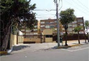 Foto de departamento en venta en Cuajimalpa, Cuajimalpa de Morelos, DF / CDMX, 21951658,  no 01