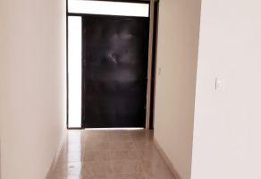 Foto de casa en venta en Comanjilla, Silao, Guanajuato, 13011357,  no 01