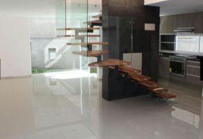 Foto de casa en venta en Milenio III Fase B Sección 11, Querétaro, Querétaro, 10692274,  no 01