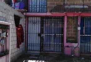 Foto de casa en venta en Rancho San Blas, Cuautitlán, México, 20103298,  no 01