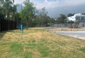 Foto de terreno habitacional en venta en Antigua Hacienda San Agustin, San Pedro Garza García, Nuevo León, 15772360,  no 01