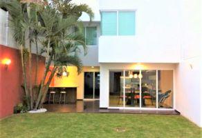 Foto de casa en venta en La Estancia, Zapopan, Jalisco, 15073541,  no 01