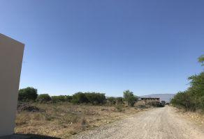 Foto de terreno industrial en venta en El Zapote Del Valle, Tlajomulco de Zúñiga, Jalisco, 6217043,  no 01