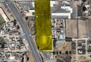 Foto de terreno habitacional en venta en Colli C.T.M., Zapopan, Jalisco, 15204818,  no 01