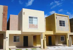 Foto de casa en venta en Arboledas, Altamira, Tamaulipas, 22479484,  no 01
