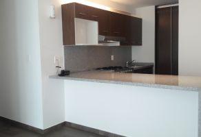 Foto de departamento en renta en Granjas Coapa, Tlalpan, DF / CDMX, 21032259,  no 01